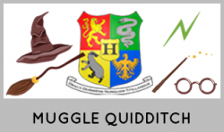 gallery/14mugglequidditch