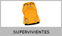 gallery/08supervivientes
